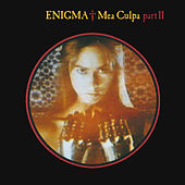 Mea Culpa Part II von Enigma