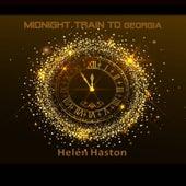 Midnight Train to Georgia von Gladys Knight