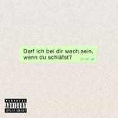 Wach sein by Crystal F