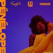 Pénélope de Franglish