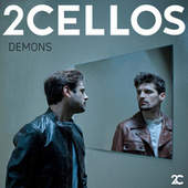 Demons by 2CELLOS (SULIC & HAUSER)