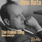 Oldies Selection: The Italian Song by Nino Rota