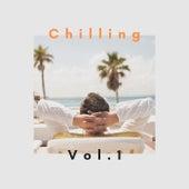 Chilling Vol.1 de Various Artists