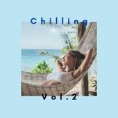 Chilling Vol.2 de Various Artists