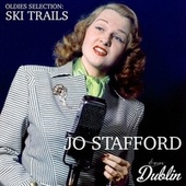 Oldies Selection: Ski Trails by Jo Stafford