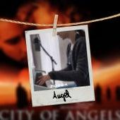 Angel (Acoustic Version) von Zorba