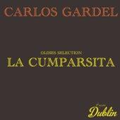 Oldies Selection: La Cumparsita de Carlos Gardel