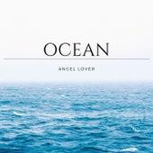 Ocean van Angel Lover