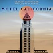 Motel California di Sergio Sylvestre, Alessia Labate, Roy Paci, Saturnino