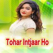 Tohar Intjaar Ho de Guru