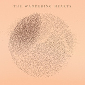 Dreams by The Wandering Hearts