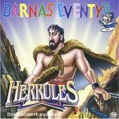 Herkules by Barnas Eventyr