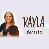 Seresta by Rayla