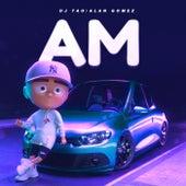 AM (Remix) de Dj Tao