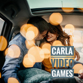 Video Games von Carla