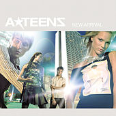 New Arrival by A*Teens