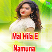 Mal Hila E Namuna by Jokhu