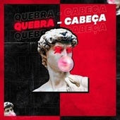 Quebra Cabeça by Bonde R300
