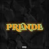 Prende by Lf Music