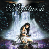 Century Child van Nightwish