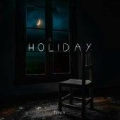 Holiday by Fénix