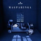Magpahinga by Ben&Ben