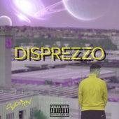 Disprezzo by Scorn