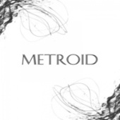 Metroid de Savage Melody