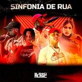 Sinfonia de Rua by Elenko Week