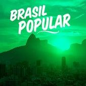 Brasil Popular de Various Artists