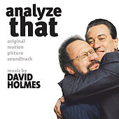 Analyze That van David Holmes