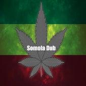 Dub It von Somola Dub