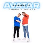 Avatar by Lupuz