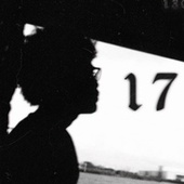 17 by Mannsobad