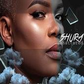 SHATTERED di Shura