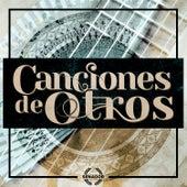 Canciones de Otros de Varios Artistas