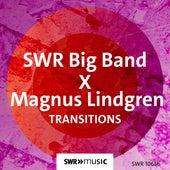 Transitions von SWR Big Band (1)