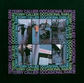 Occasional Rain di Terry Callier