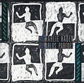 Dialogues von Charlie Haden
