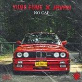 No Cap de Yung Fume