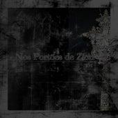 Nos Portões de Zion de Various Artists