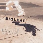 Bounce Along de BigLeaf