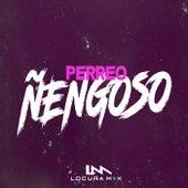 Perreo Ñengoso (Remix) de Locura Mix
