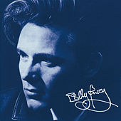 The 40th Anniversary Anthology by Billy Fury