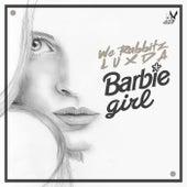 Barbie Girl de We Rabbitz