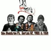 Laki Paling Setia by Son Dheztrow