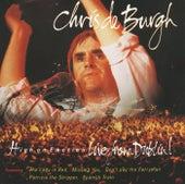 High On Emotion de Chris De Burgh