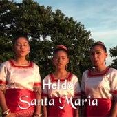 Santa Maria by Helda