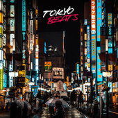 Tokyo Beats by Various Artists