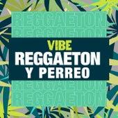 Vibe Reggaeton y Perreo de Various Artists